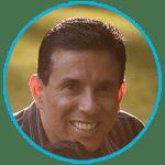 Walter Chiriboga - Optima Juris Exclusive U.S. Court Reporter in Mexico