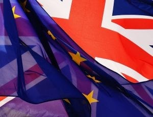 Brexit not expected to affect US depositions in the United Kingdom