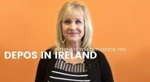 Depos-in-Ireland-blog-Kimberlee-Castro