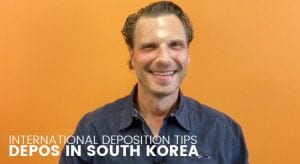 Deposition-in-South-Korea