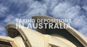 Infographic-Depos-in-Australia