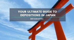 Depositions-in-Japan