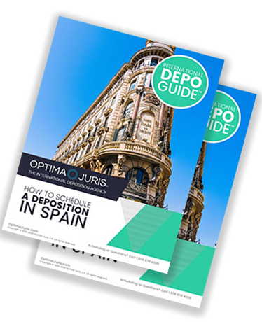 Your Guide to Depos in Spain