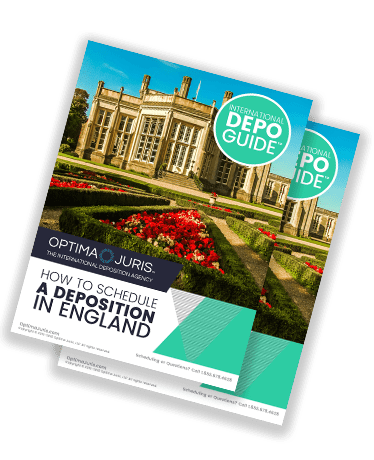Deposition_Guide_Scheduling_Court-Reporters_England