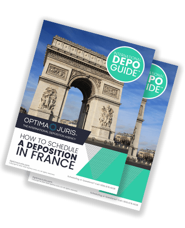 Deposition_Guide_Scheduling_Court-Reporters_France