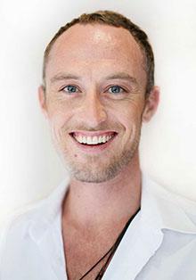 Dave-Interpreting Specialist - Optima Juris International Court Reporting Agency