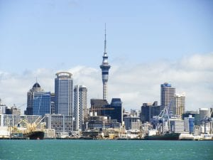 Success Story: Court Reporter & Legal Videographer in Auckland, New Zealand