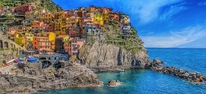 deposition services Italy