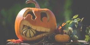bizarre halloween laws