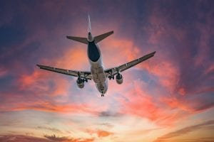 Europe Reopening – Can you travel for an in-person deposition or arbitration?