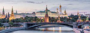 ICC & SIAC granted arbitration status in Russia